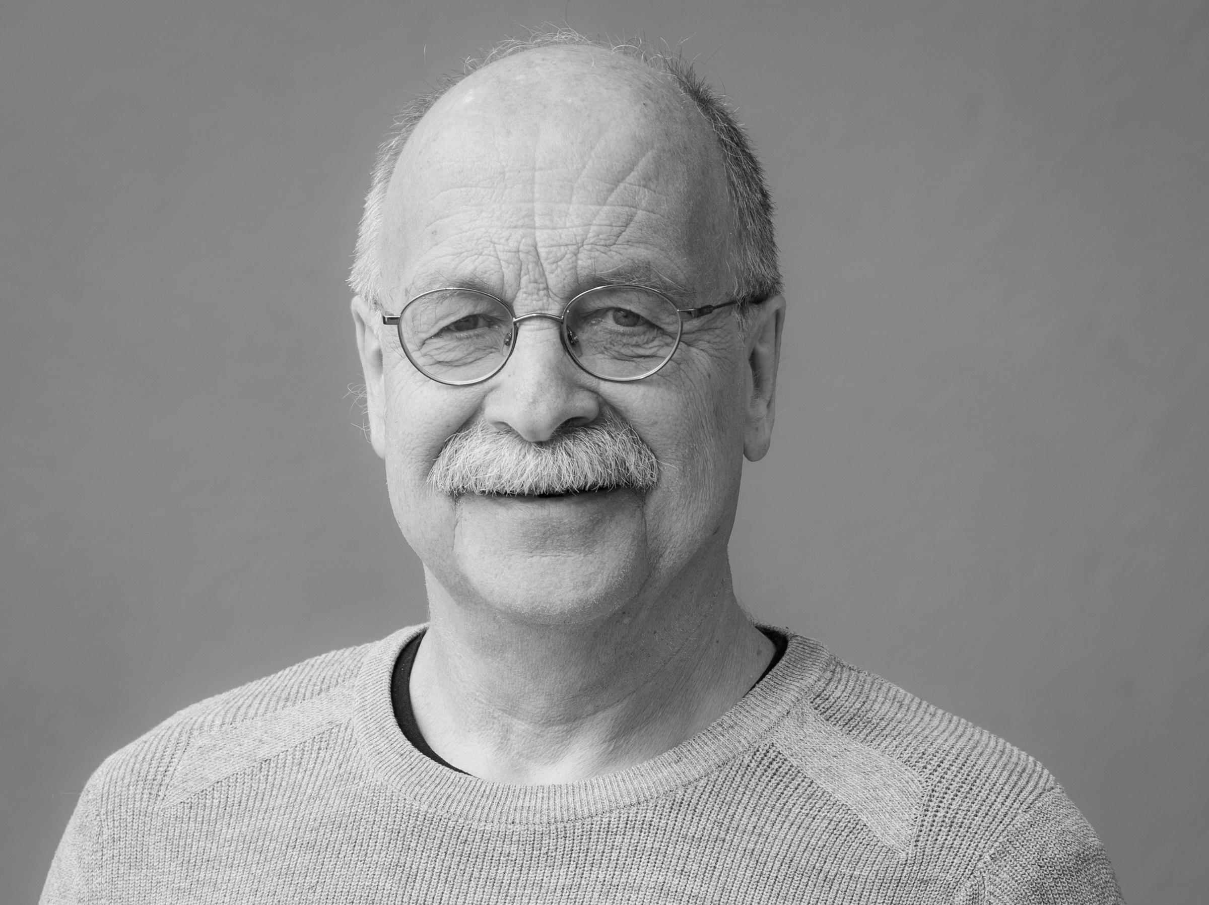 Jan Støring